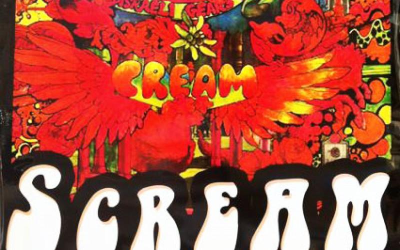 Concierto Scream en Las Dunas