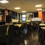 Bar Restaurante Casa Laura, Chipiona